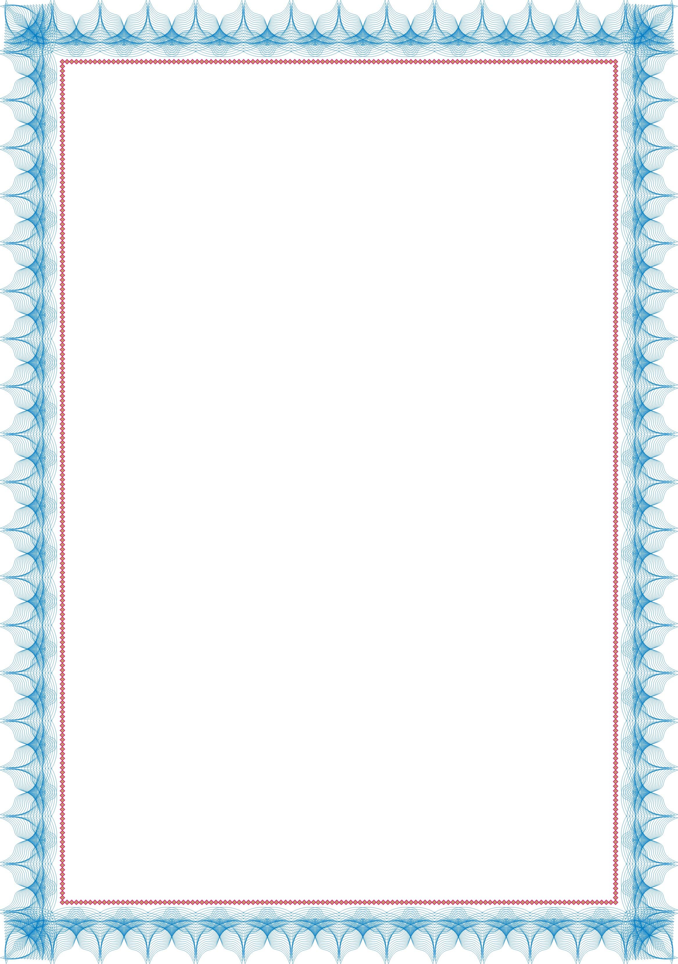 bingkai_biru.jpg